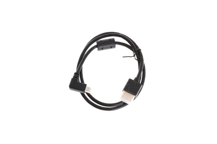 Ronin-MX - HDMI to Micro HDMI Cable for SRW-60G - https://www.mycoolnerd.com/listing/ronin-mx-hdmi-to-micro-hdmi-cable-for-srw-60g/