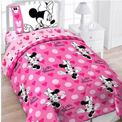 1000 Images About Micky Amp Minnie Toddler Room On