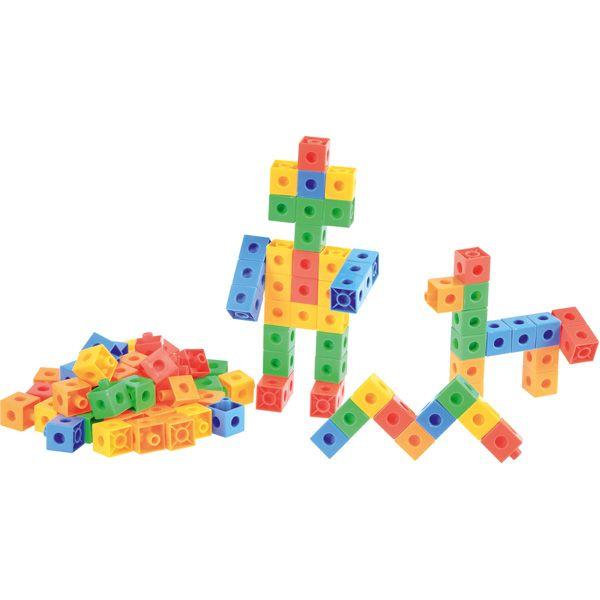 Klocki konstrukcyjne sześciany Moje Bambino #fun #kids #toys #bricks  http://www.mojebambino.pl/zabawki-klocki-i-gry/3547-klocki-konstrukcyjne-szesciany.html
