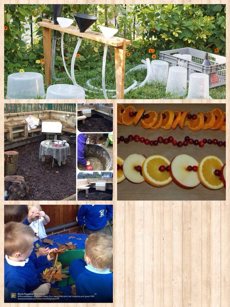Outdoor Classroom Ideas Year 1 : Best schemas in early childhood images on pinterest