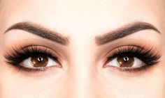 Trucco per allungare gli occhi: ecco come farlo da sole - https://www.beautydea.it/trucco-per-allungare-gli-occhi/ - Tutorial per realizzare un trucco occhi per allungare lo sguardo, perfetto per gli occhi marroni ma adatto a qualsiasi colore di iride.