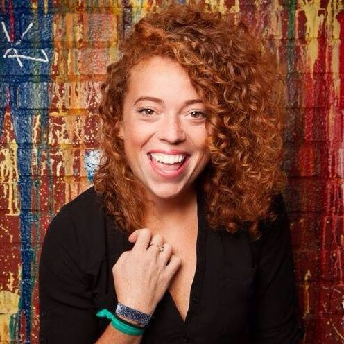 Buy Michelle Wolf tickets, comedy shows tickets from the official Best Comedy Tickets. Michelle Wolf Tickets starting at $20 available via BCT.