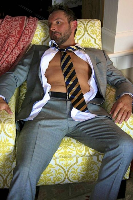 21 Best Hot Muscle Jocks In Suits Images On Pinterest -1430