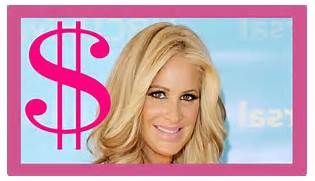 kim zolciak net worth full name kimberly marie zolc ak biermann net