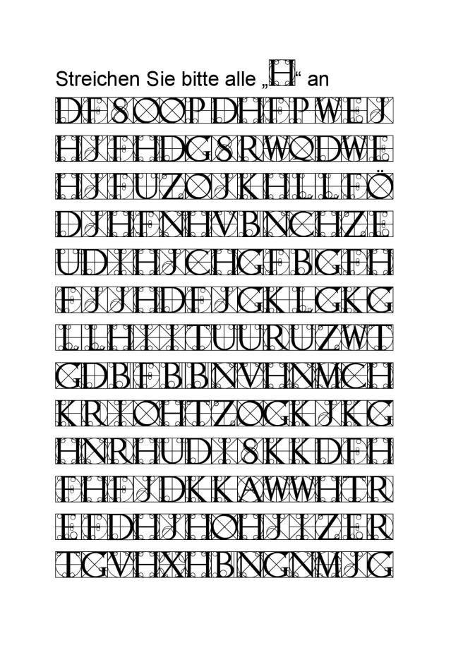 anstreichen buchstaben quovadis-page-002