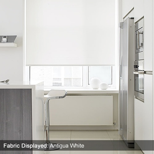 49 best belling colour boutique icy brook images on. Black Bedroom Furniture Sets. Home Design Ideas