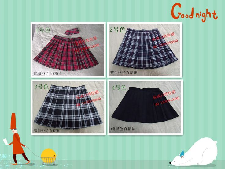 Cheap School Uniforms on Sale at Bargain Price, Buy Quality uniform wear, skirt belt, girls plaid school uniforms from China uniform wear Suppliers at Aliexpress.com:1,Usage:School Uniforms 2,null:null 3,null:null 4,  5,