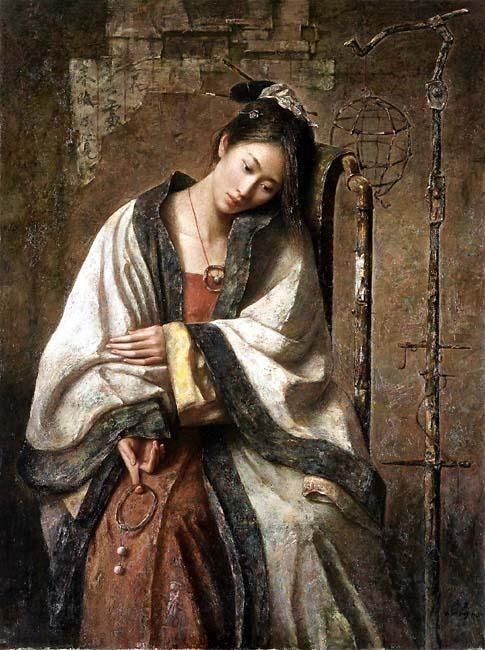 Tang Wei Ming