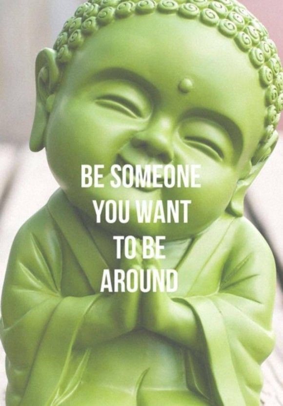 brussels buddhist personals If you follow the teachings of buddha and would like to meet others like you, then you have come to the right place buddhistpersonalsinfo is a uk community of like minded individuals looking to meet, date, chat, flirt, and fall in love with other buddhist.