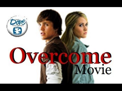 "▶ Parables TV: ""Overcome "" Christian Movie - YouTube"
