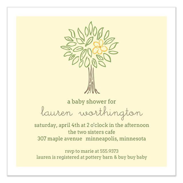 die  besten online baby shower invitations ideen auf, Baby shower