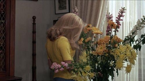 La Chamade (Dir. Alain Cavalier, 1968)