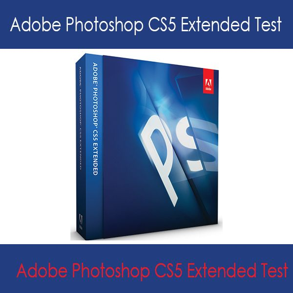 UpWork Adobe Photoshop CS5 Extended Test Question And Answers ~ NATION TUNES