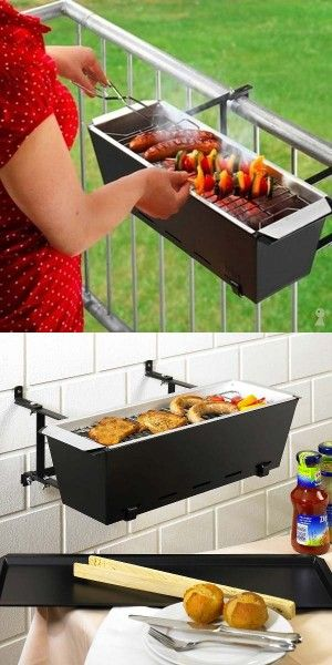 77 best Barbecue images on Pinterest Outdoor cooking, Outdoor