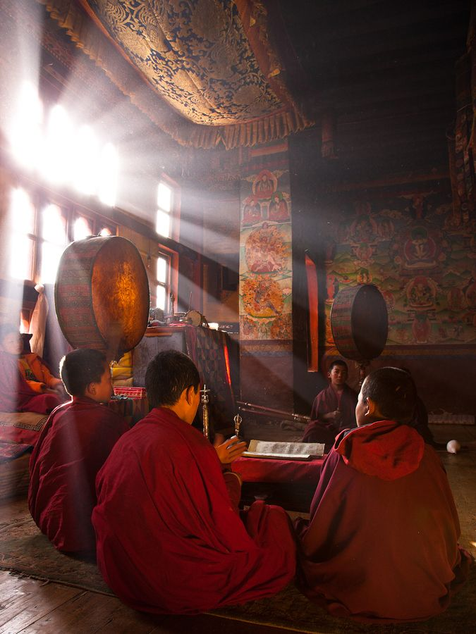 buddhist single men in herlong The buddha — the awakened one — called the religion he founded  in the  practitioner's current life and in the entirety of his or her long journey in samsara   of lay men and women — buddhist and otherwise — seeking to learn selected .