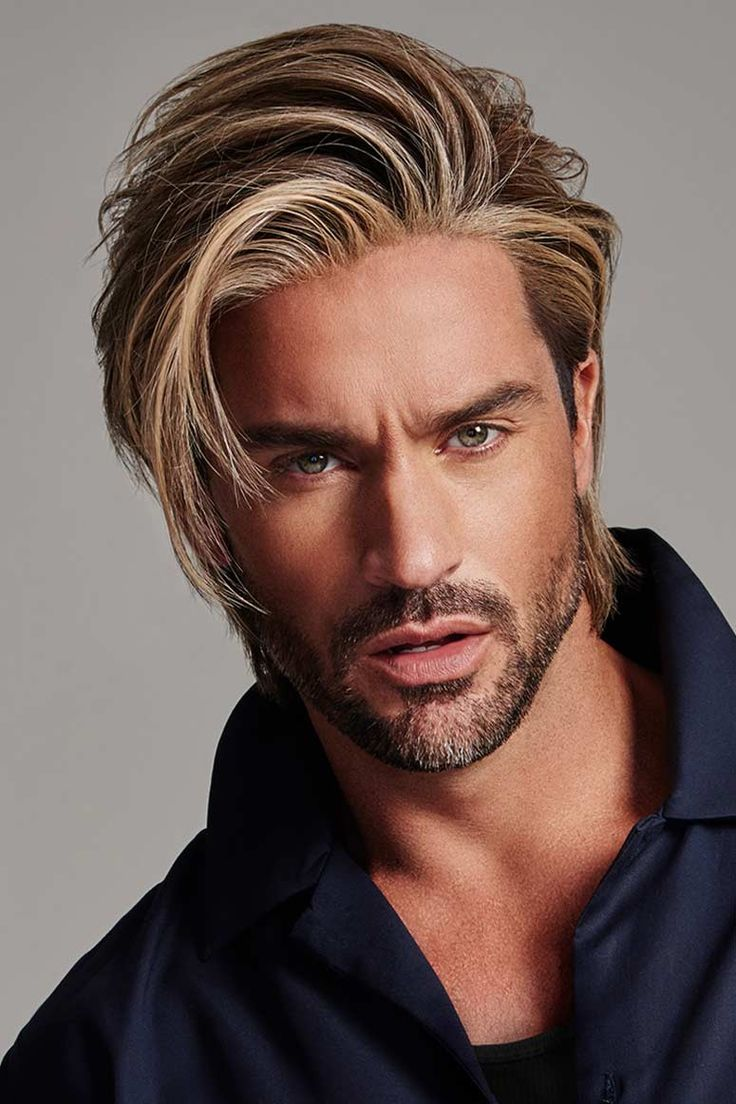 40 best mens chemo must haves images on pinterest wigs