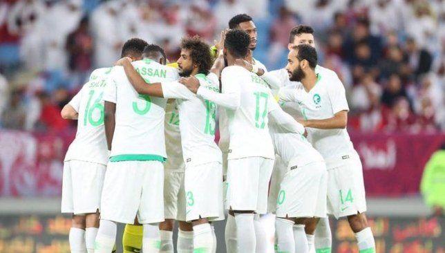 وقفة 360 5 أسباب ساهمت في تأهل المنتخب السعودي لنهائي خليجي 24 سعودي 360 حقق المنتخب السعودي فوزا هاما للغاية على حساب نظيره قطر