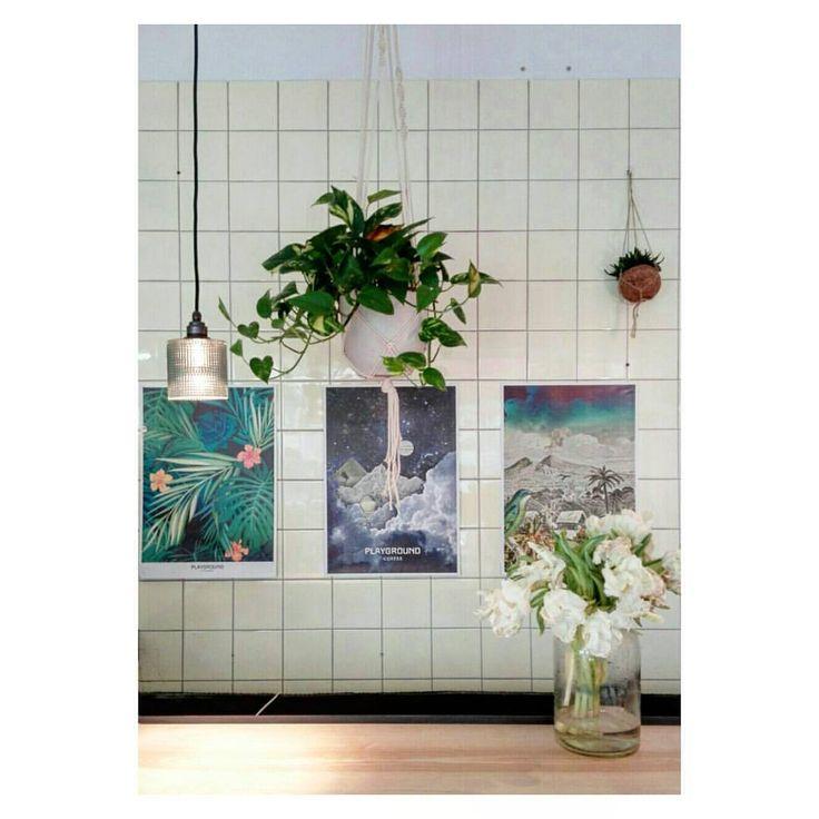les 240 meilleures id es de la cat gorie kitchen sur pinterest fichiers de conception. Black Bedroom Furniture Sets. Home Design Ideas