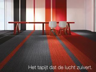 Producht Highlight AirMaster_NL