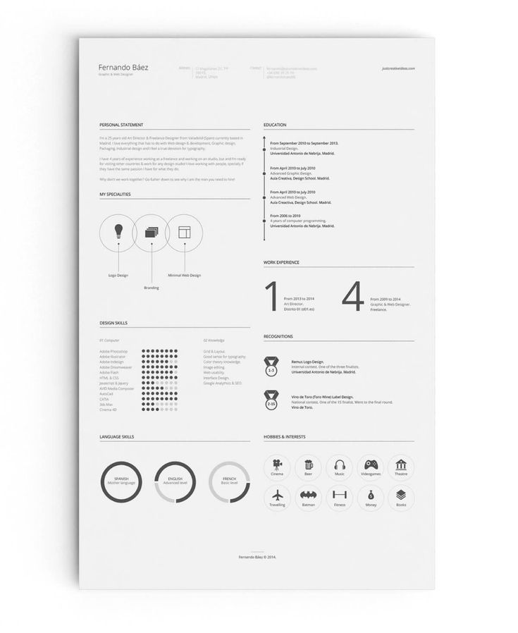 035 high school student resume template word templates 013