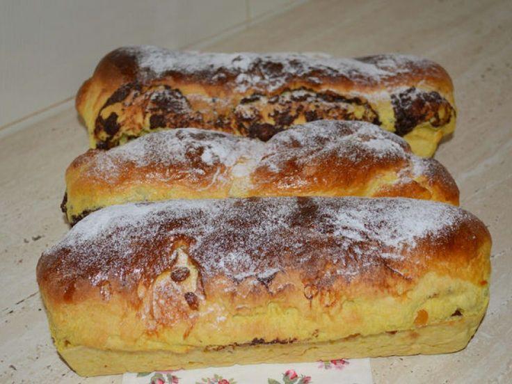 Cozonaci de la bunica: cei mai buni cozonaci din lume « Desert « Rețete Și Povești « Farfuridi, mâncare cu suflet!