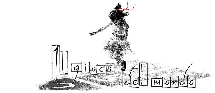 iocisto: la ricetta per fare una libreria alla napoletana     #iocistolibreria #lalibreriaditutti #napoli   www.iocistolibreria.it