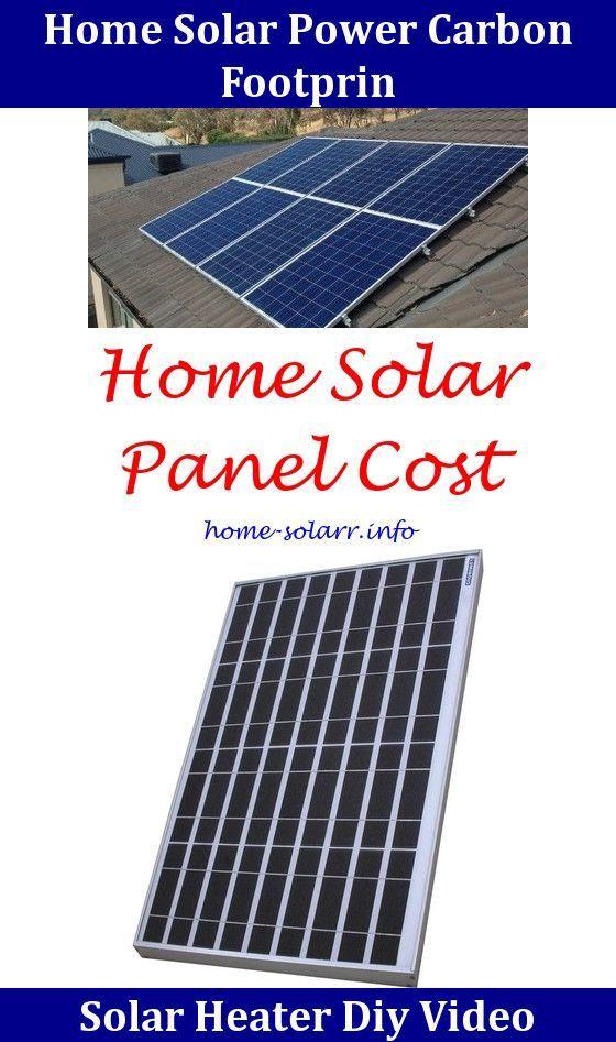 Solar Energy Grants Solar Ideas For Kids Home Solar Solutions Solar Home Solar Panels For Home South Afric Solar Power House Solar Solutions Cheap Solar Panels