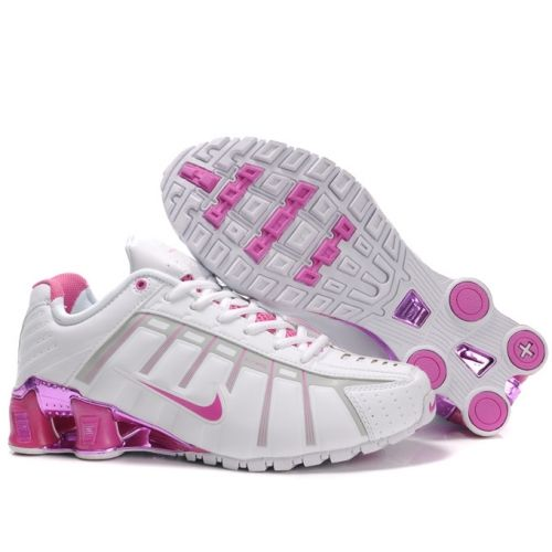 5a92d52a29ef 83 best Nike shox!!! Love them!!! images on Pinterest