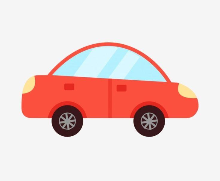 赤い車の漫画の車の子供のおもちゃの車 おもちゃのクリップアート 交通手段 黄色いタイヤ画像素材の無料ダウンロードのためのpngとベクトル Carros De Brinquedo Para Criancas Ilustracao De Carro Carros De Brinquedo