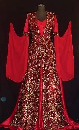 Turkish Night Dresses Fashion Dresses