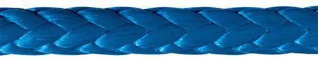Amsteel Blue -12 Strand Dyneema Braid