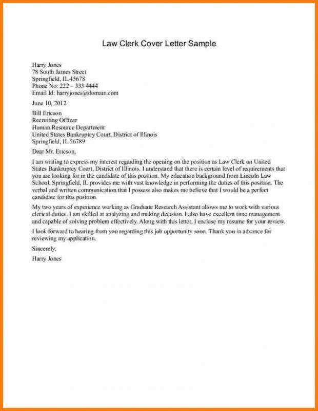 legal letter template httptemplatedocsnetbusiness letter template