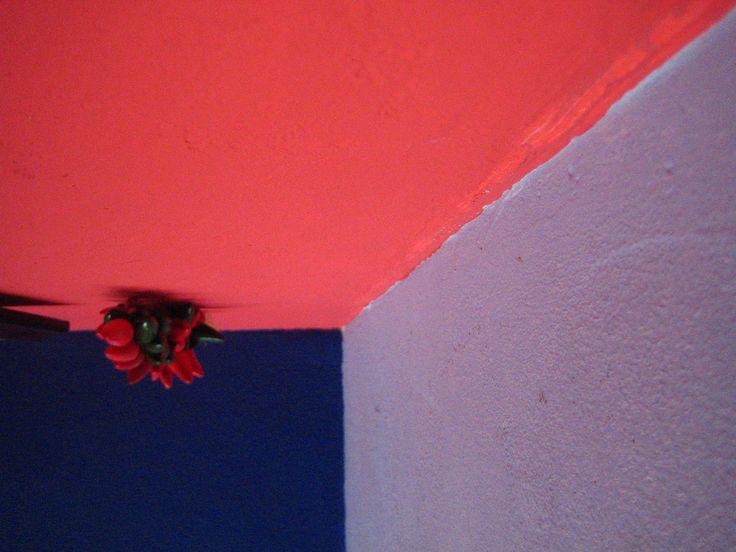 Alle Größen | colorful walls | Flickr - Fotosharing!