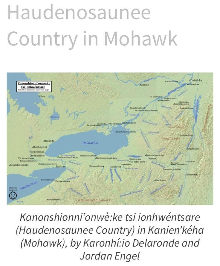 https://decolonialatlas.wordpress.com/2015/02/04/haudenosaunee-country-in-mohawk-2/