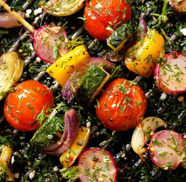Oltre 25 fantastiche idee su arrosti su pinterest patate con parmigiano e aglio e patate al - Marinare il tonno prima di cucinarlo ...
