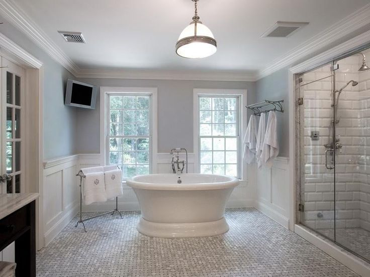 28 Best Addition Bathroom Images On Pinterest  Bath Ideas Delectable Rsf Bathroom Designs Inspiration