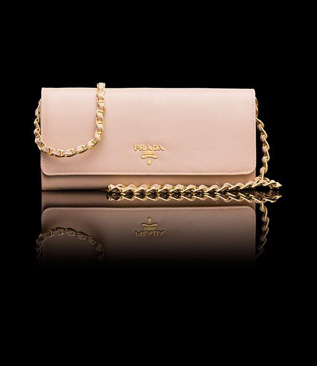 1m1132_qwa_f0770-1 | Prada wallet | Pinterest | Prada, Wallets and ...