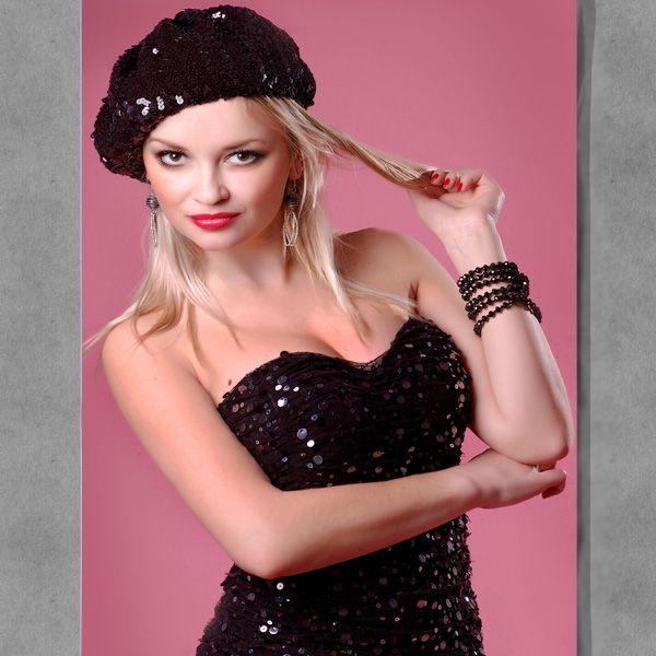 Com Russian Brides Online Http 97