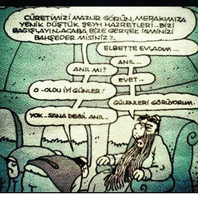 #karikatür #caps #mizah #istanbul #izmir #ankara #eskisehir #karikatur #turkey #turkiye #follow #takip #karikaturcaps #komik #iyigeceler #igers #instalike #instag #tagforlikes #siirsokakta #sami #komedi #komik #kahkaha #gunaydin #anıl