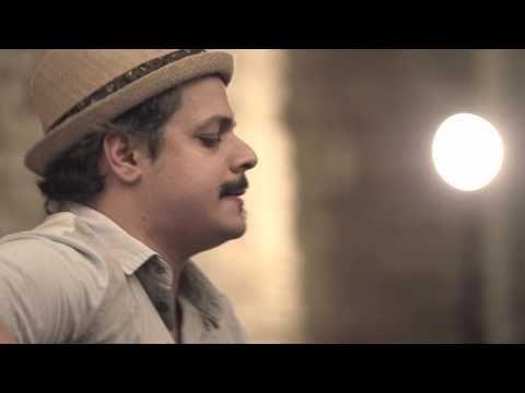 Heitor Freitas - Um   Lá no Clicka - YouTube