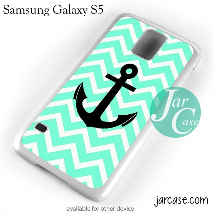 Chevron Phone case for samsung galaxy S3/S4/S5