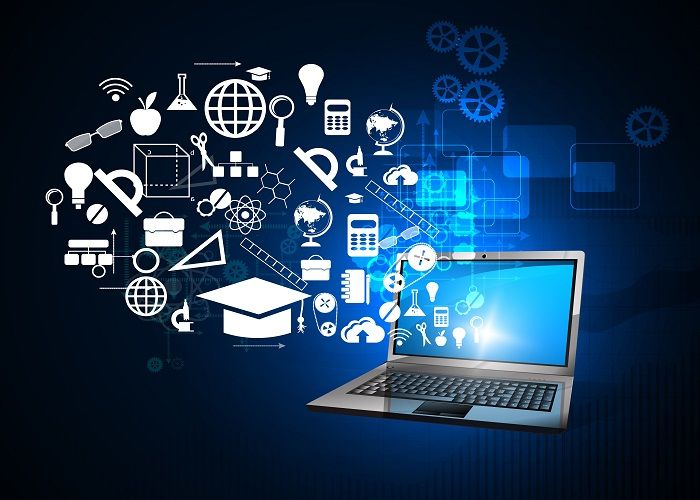 Today when web designing has turned into a very promising career option, more and more students are browsing web to find out, #how #to #learn #web #designing. Visit Us:- https://www.facetofacestudy.com/blog/how-to-learn-web-designing/