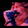 Led Zeppelin's 1973 North American Tour :: House that Rock Built
