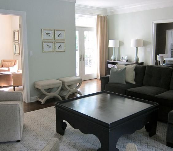21 Modern Living Room Decorating Ideas: Best 25+ Large Coffee Tables Ideas On Pinterest