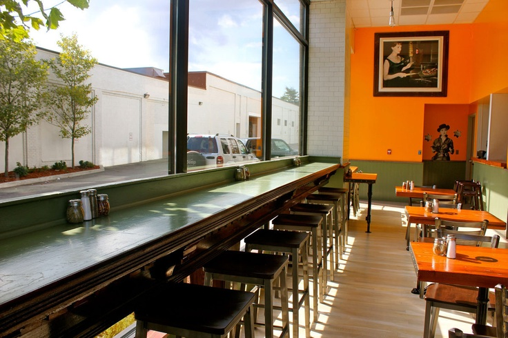 Best images about italian restaurant design on