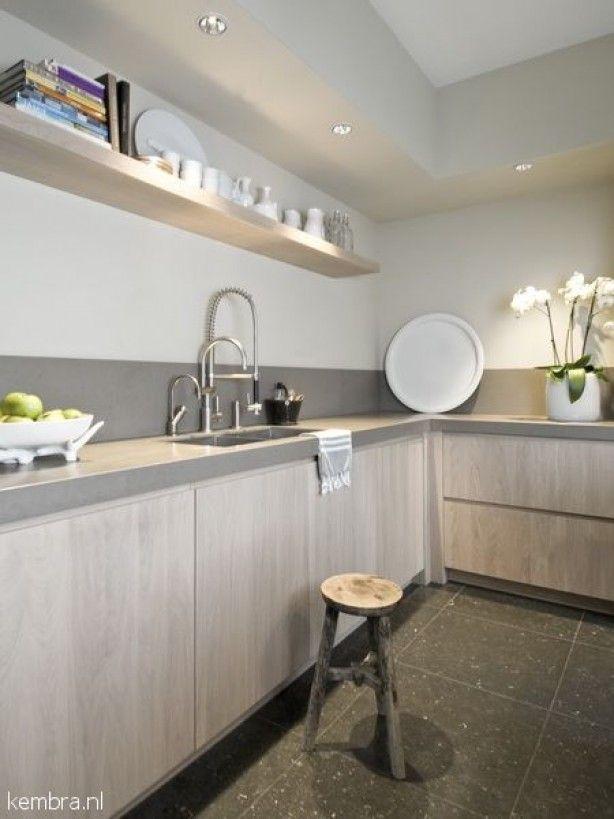 17 beste idee n over donker hout badkamer op pinterest badkameridee n douches en design badkamer - Idee mozaieken badkamer ...