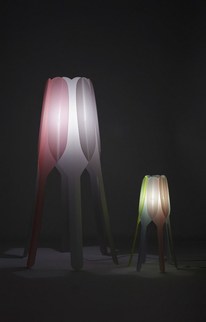 Find This Pin And More On Light Design By Suwenchi.