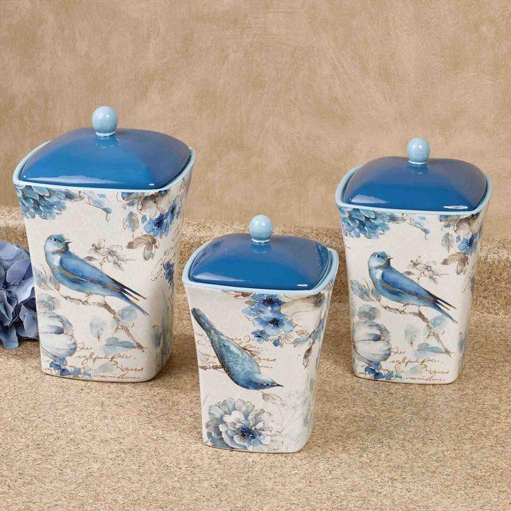 f1c939800a7ba053eec96a637c754af5 White Tea Coffee Storage Jars Tea And Coffee Jars Set Temasistemi Net