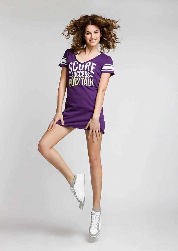 #Bdtk #sportswear #women | Bodytalk | Pinterest | Women's