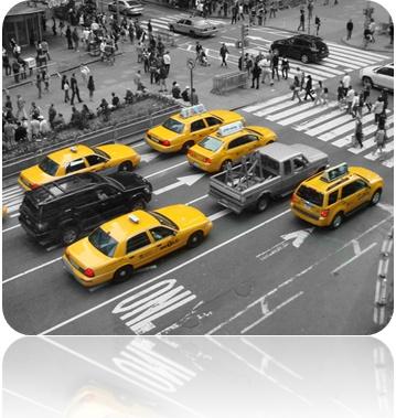kleur kan zorgen voor betekenis symbolische betekenis van de kleur geel als je een gele auto. Black Bedroom Furniture Sets. Home Design Ideas